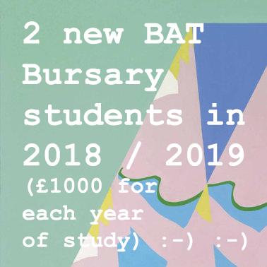 Bursary students.jpg