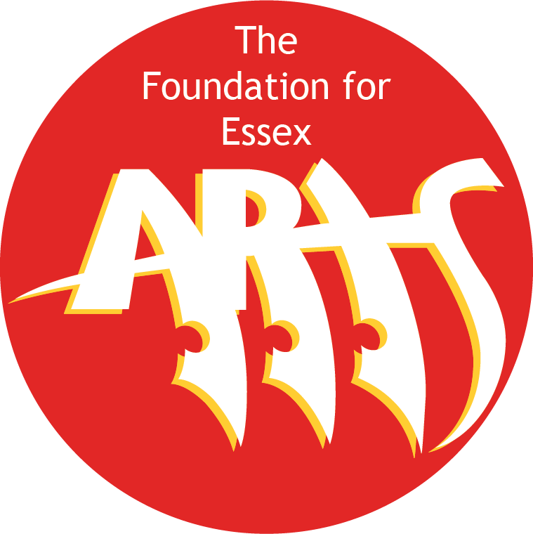 The Foundation for Essex Arts