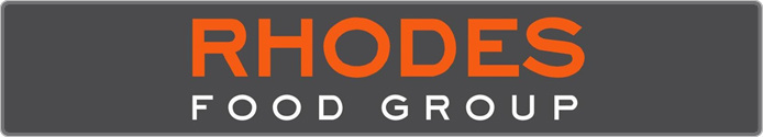 rhodes_food_group_positions_for_accelerated_growth_header.jpg