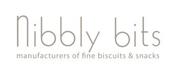 nibbly-bits.png