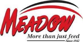 Meadow-logo-A.jpg