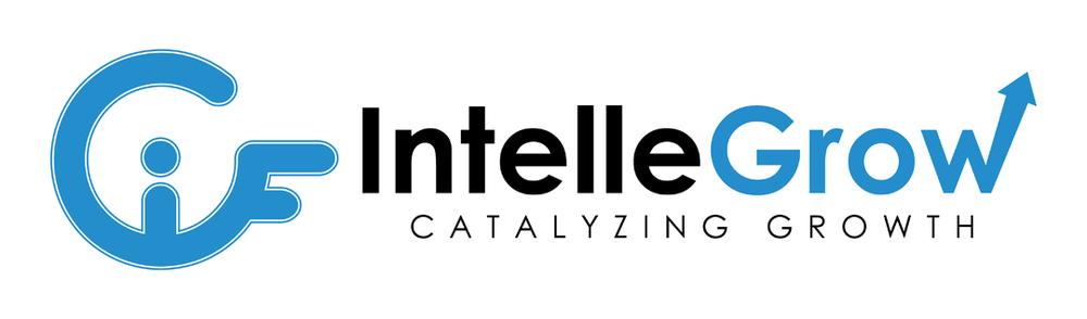india-logo-design.png
