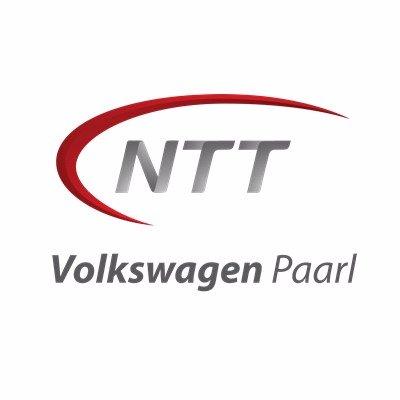 NNT Volkswagen