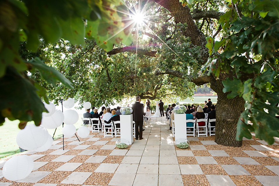 Winelands-Wedding-Paarl-Wedding-Photographer-Monica-Dart-Photographer_0037.jpg