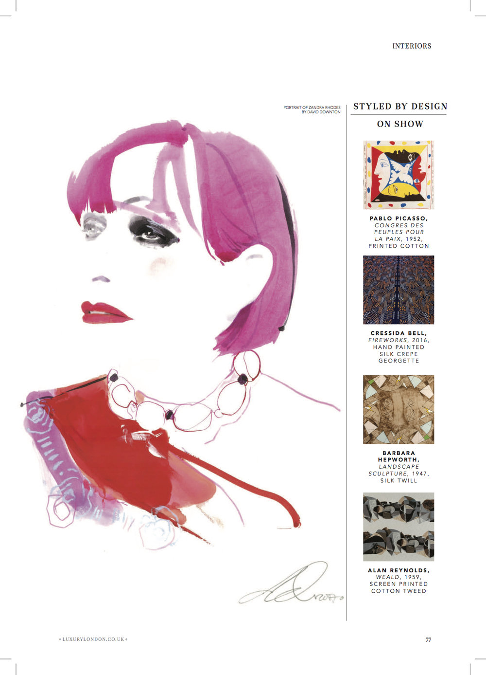 077 MAYF OCT 17 INTERIORS - FEATURE - ZANDRA RHODES.jpg