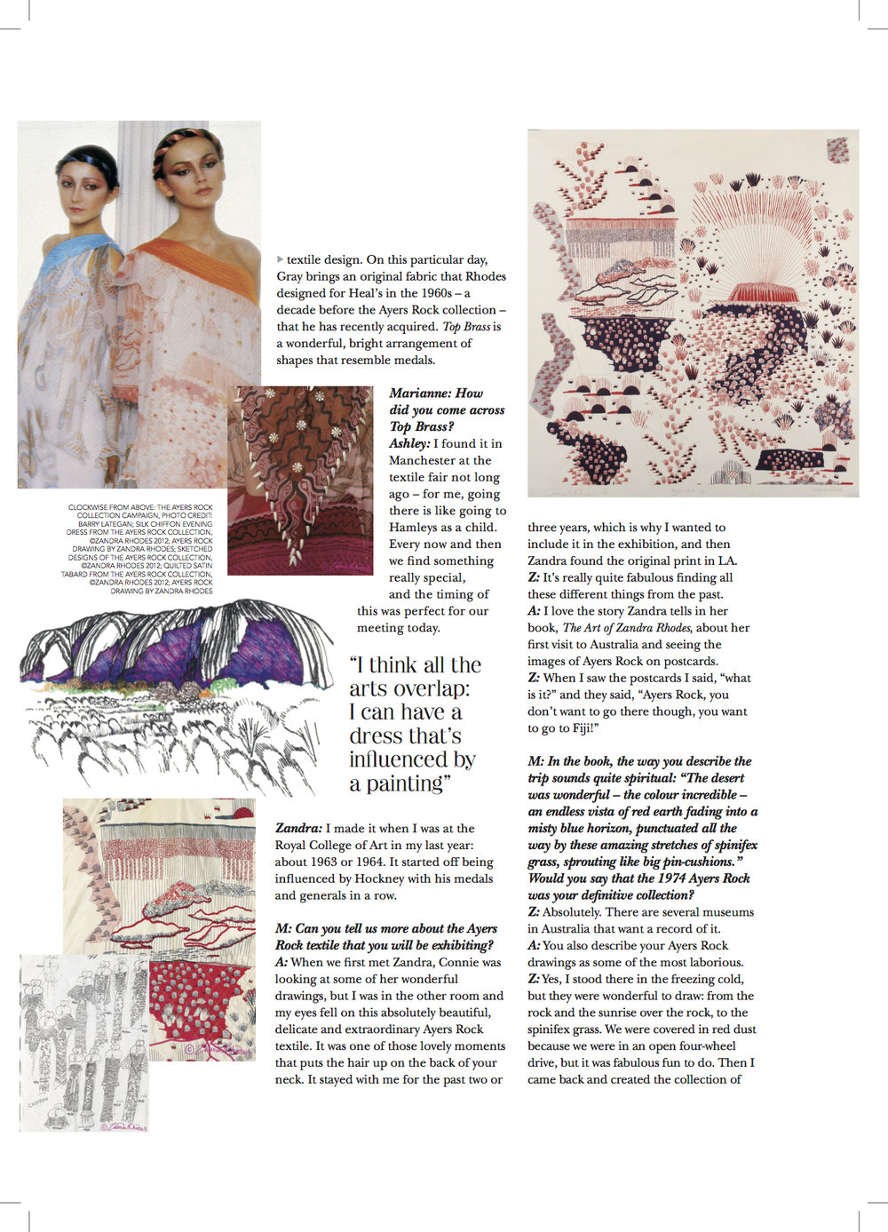 078 MAYF OCT 17 INTERIORS - FEATURE - ZANDRA RHODES.jpg