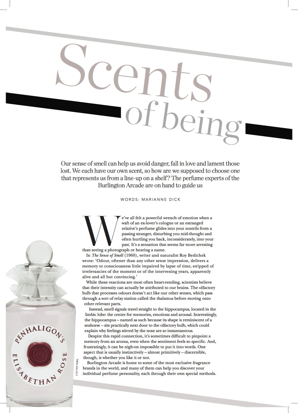 068 MAYF MAY 18 BEAUTY FEATURE - PERFUME.jpg