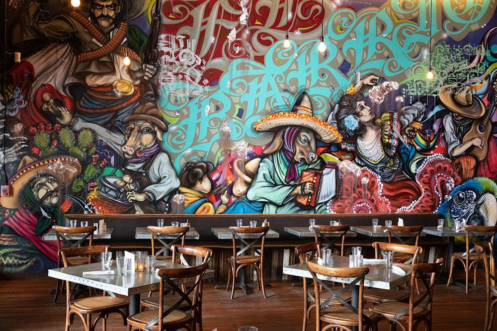el-barrio-restaurant.jpg