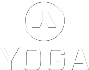 Sports Academy Yoga logo