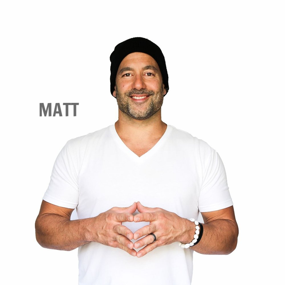 Matt1.jpg