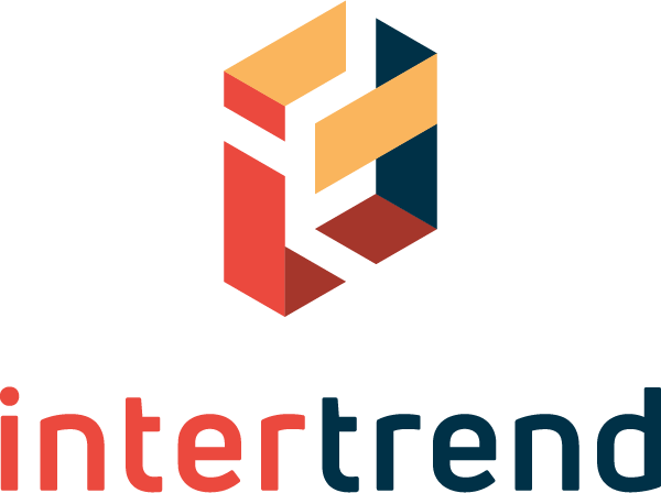 18INT_INTERTREND_brand_logo_vertical_RGB_600.png