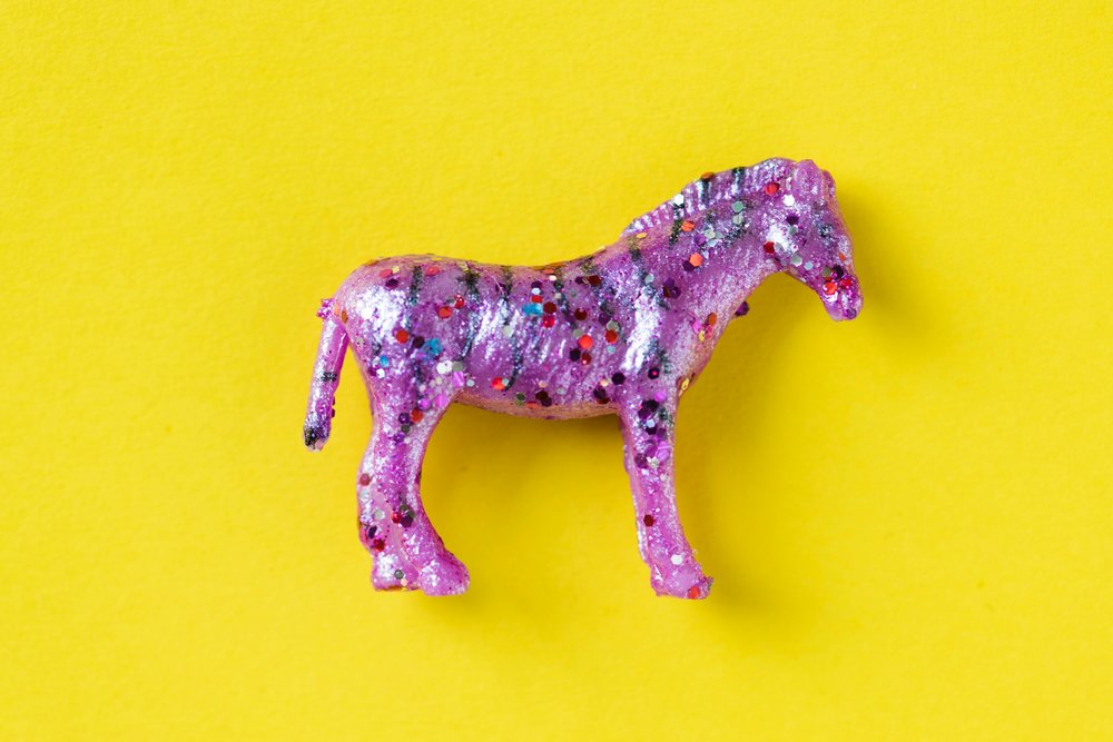 HPMR_pony.jpg