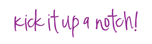 Hot-Mustard-Logos-Tagline-Purple.jpg