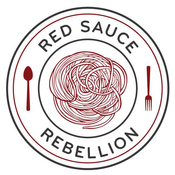 RSR-Logo-Initial.jpg
