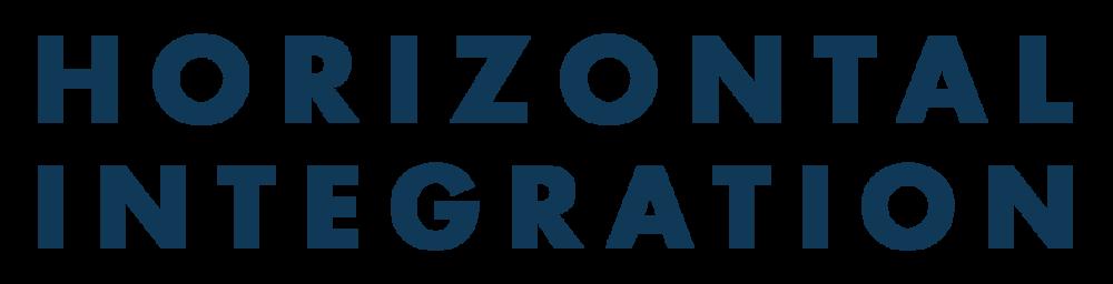 Horizontal-Integration.png