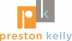 PK logo_rgb_small.jpg
