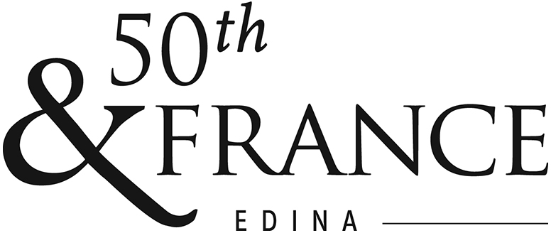 50th-and-france-logo.jpg