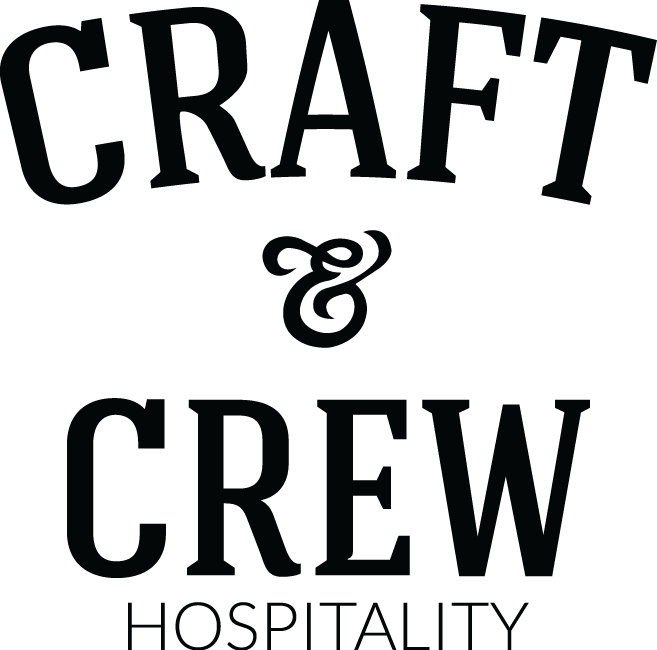 CraftCrewFINAL1.png
