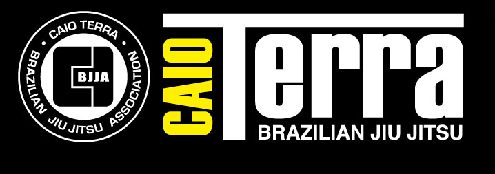 Piranha Brazilian Jiu Jitsu & MMA - is proudly affliated with the Caio Terra BJJ Association