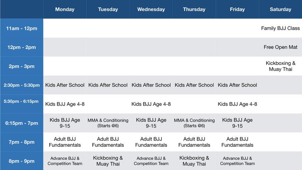 Class Schedule MMA NEW.001.jpeg
