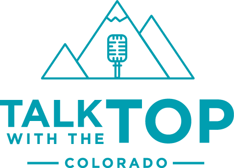 Talk With the Top: Colorado
