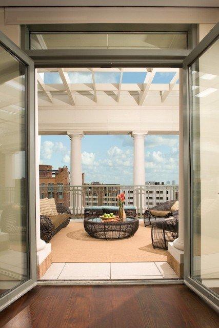 pp-2425_L_St_patio_Doors_F.jpg