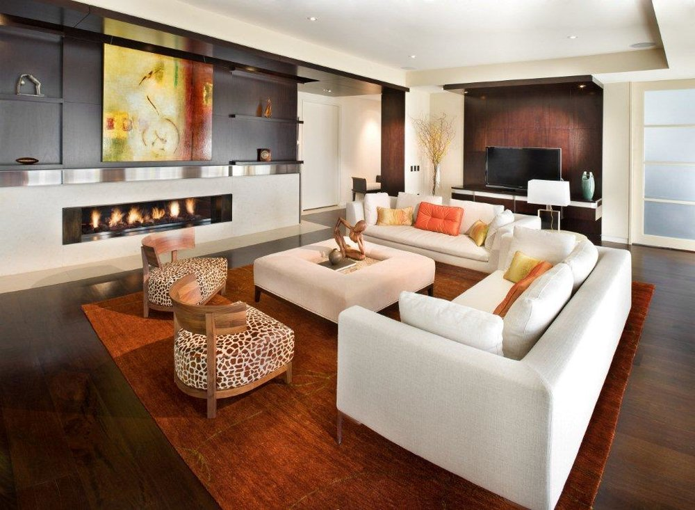 pp-White-Living-Room-Small-Size-Version.jpg