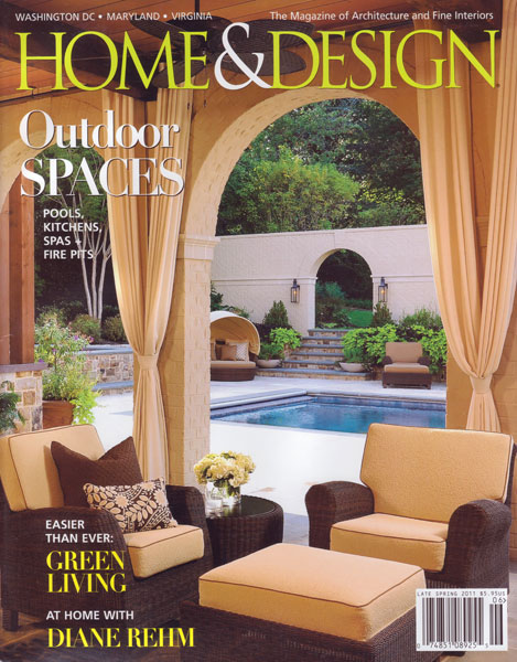 home-design-spring2011.jpg