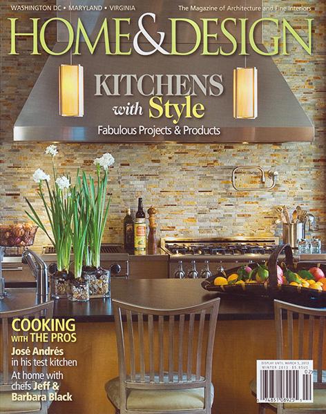 home-design-w13-001.jpg