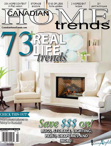 canadian home-mag-cover.jpg