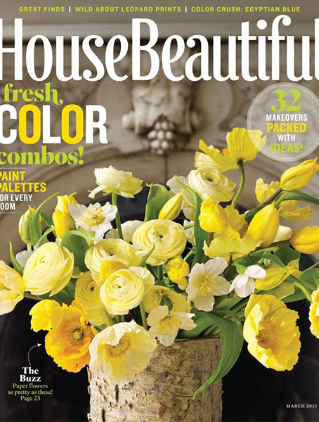 House beautiful-mag-cover.jpg