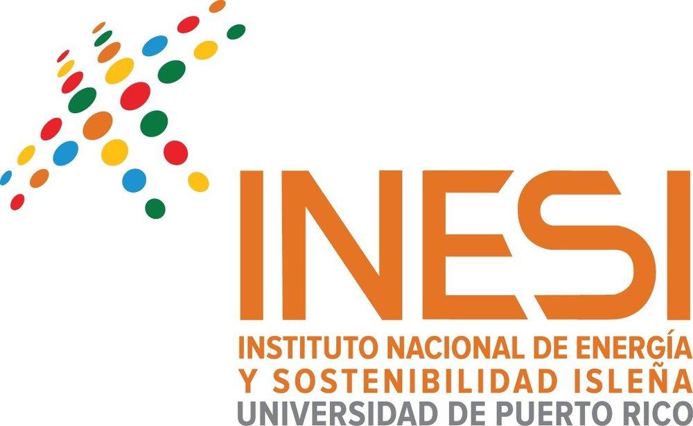 INESI logo.jpg