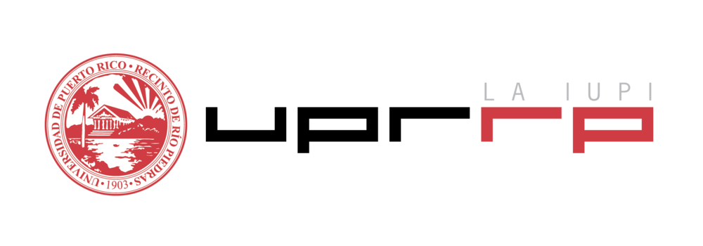 logo-uprrp-Converted-01.png