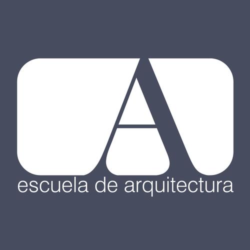 Escuela de Arquitectura - UPR.jpeg