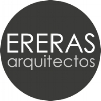 ERERAS logo outlook.jpg
