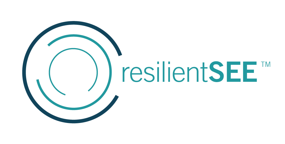 ResilientSEE