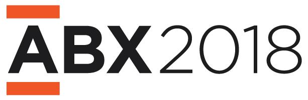 abx18-logo.jpg