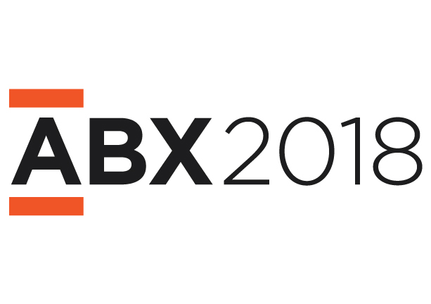 abx18-logo_LG.jpg