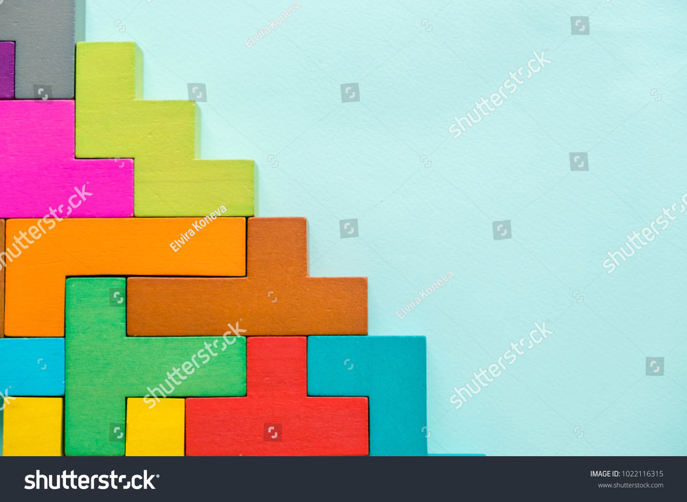 stock-photo-wood-block-stacking-as-step-stair-step-by-step-to-the-top-on-blue-paper-business-growth-concept-1022116315.jpg
