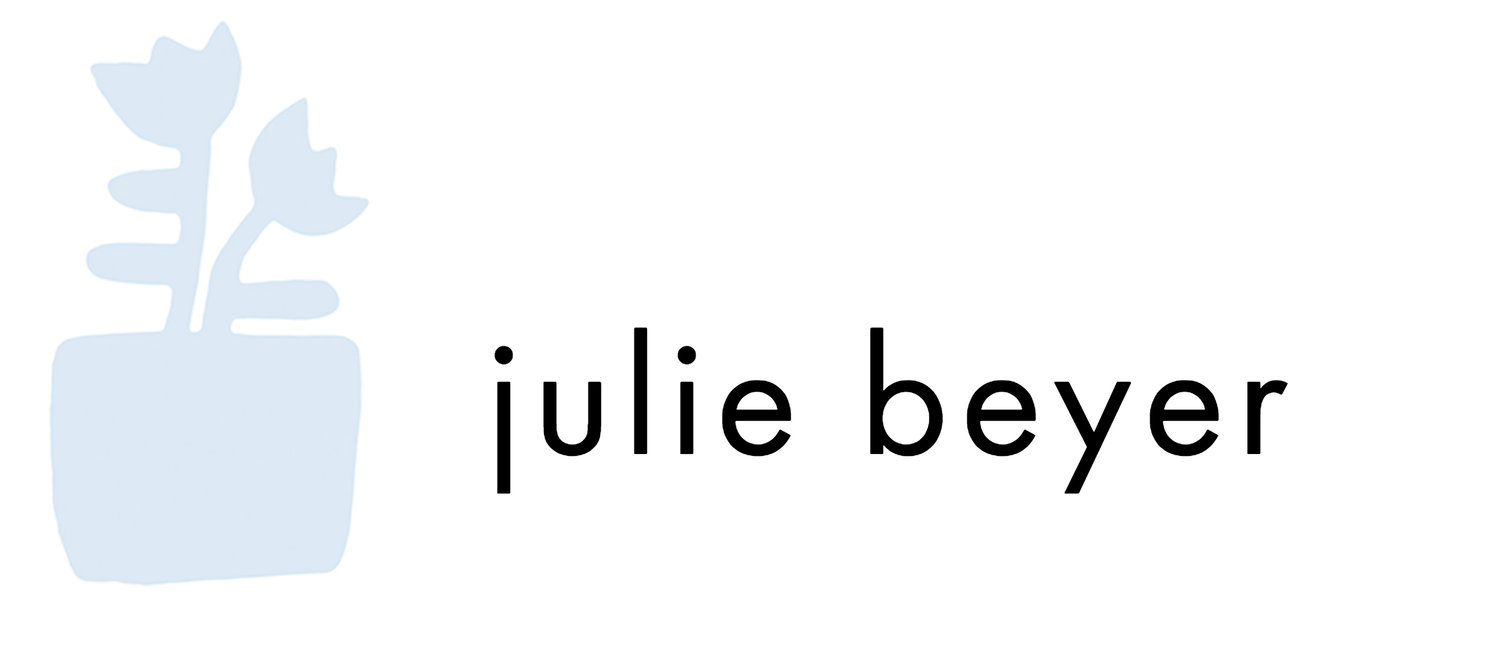 Julie Beyer