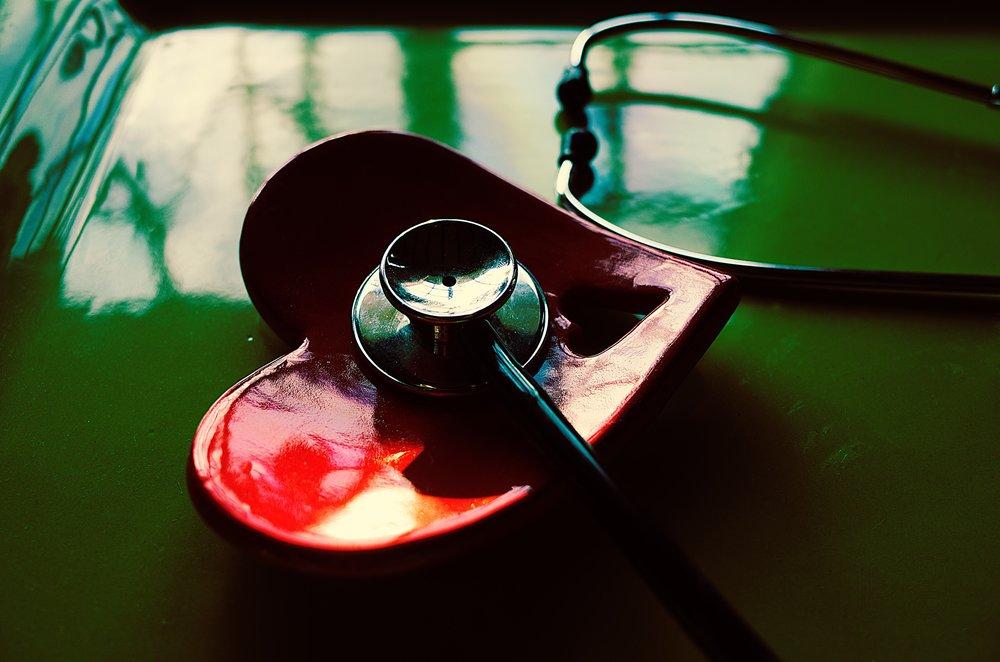 abstract-art-blur-1038727.jpg
