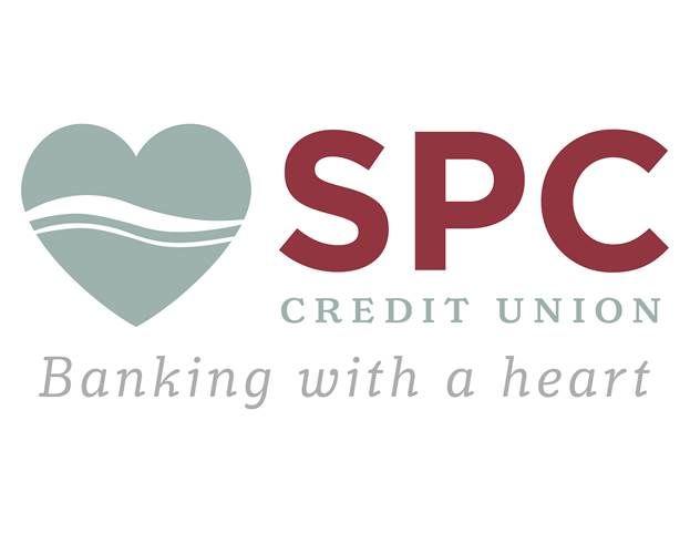 Online Access — SPC CU