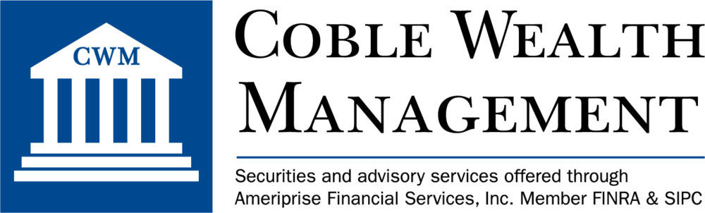 Coble_Wealth_Logo_AMPF-WEB (002).png