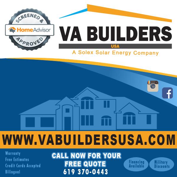 VA BUILDERS AD 2 2018  copy.jpg