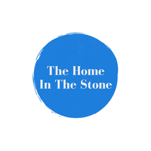 The Home in the Stone