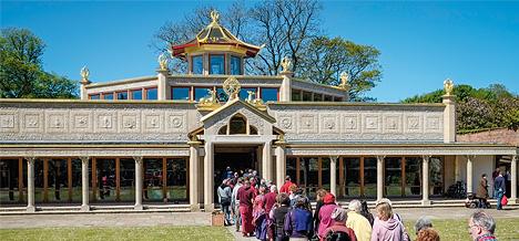temple-for-world-peace.jpg