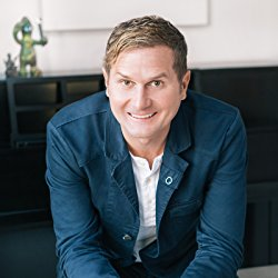Rob Bell  Episode 24: Road Trip – What We Learned   Episode 35: Failure, Rejection, and Being Human