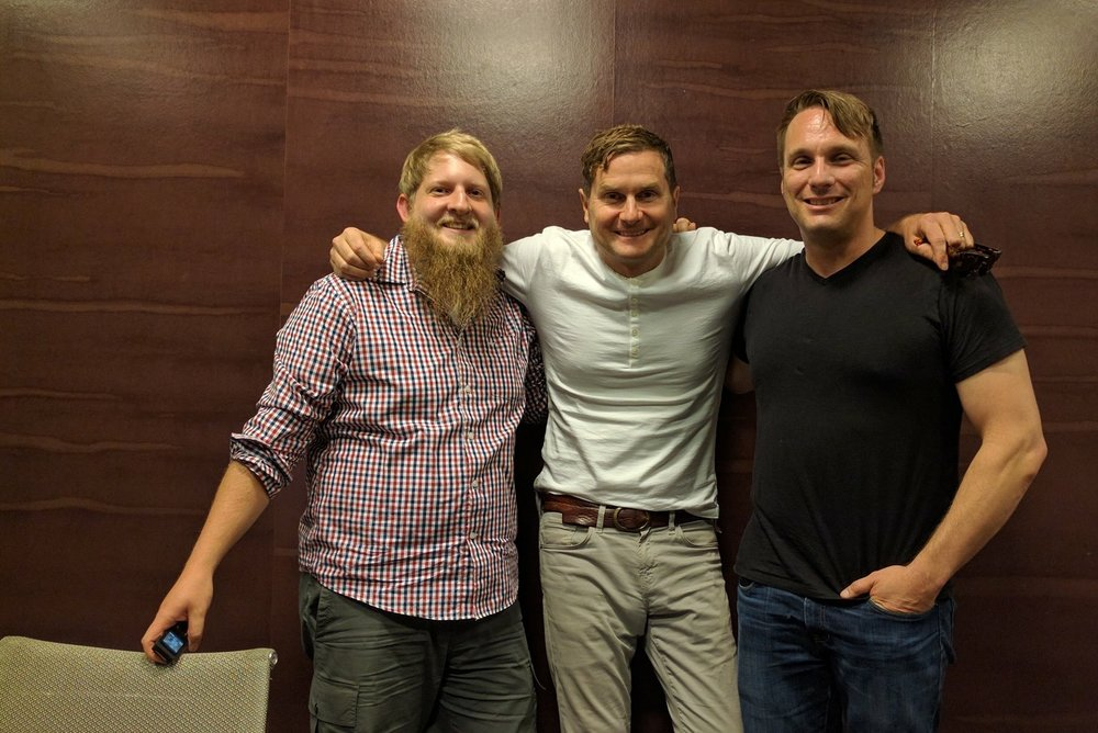 - Rob Bell talks with us about success, failure, spiritual growth, and our changing culture. How do we define success and failure, and how might we rethink them? And what might that have to say about the way we continue to grow and learn? Where is the way of Jesus leading us?