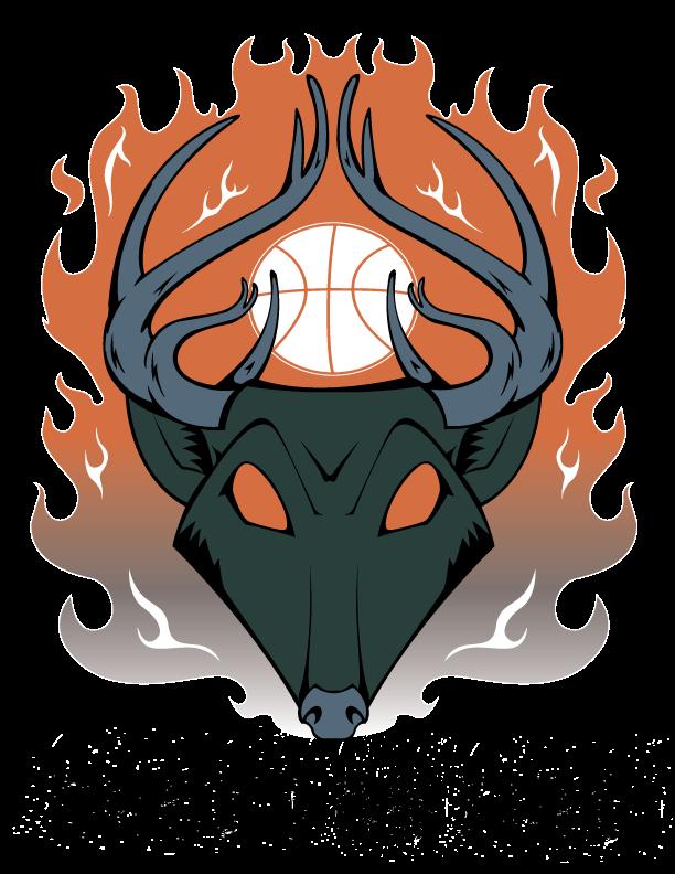 deerhead-FINAL.png