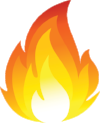 Fire Graphic 2.jpg